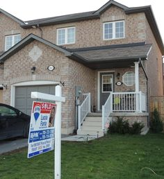 1517 Rankin Way, in the town of ALCONA. Great location, finished from top to bottom.