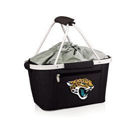 1000 Images About Jacksonville Jaguars Fan Gear On