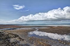 mellons bay auckland 4 by See Inside Auckland, New Zealand, City, Beach, Water, Outdoor, Water Water, Outdoors, Seaside
