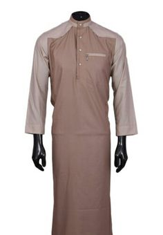 Design n° 5002 Available  in four color's Size: 30 to 48 Reg.            50L to 62L             54XL to to 60XL MORE INFO: visit www.kufnees.co.za