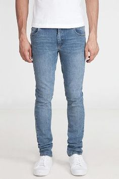 slim jeans for men #mensjeansslim