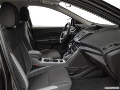 2015 Ford Escape http://palmcoastford.com/Flagler-and-Volusia-Counties/Dealer/New/Ford/Escape/