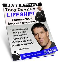 tony dovale - Google Search Do What You Want, Tony Robbins, Mindfulness, Success, Baseball Cards, Google Search, Consciousness