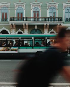 Cluj-Napoca • (@adelinasgray) Travel Scrapbook, Grey, Instagram Posts, Mindful Gray, Gray, Travel Album