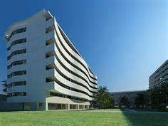 Alcino Soutinho - Pesquisar Portuguese, Surfing, Architecture, Image, Architects, Arquitetura, Portuguese Language, Surf, Surfs Up