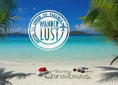 Buon Natale, viaggiatori Merry Christmas, traveller!  https://www.facebook.com/ilwanderlust #wanderlust #ilwanderlust