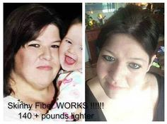 Kimberly has done extraordinary with SF. SUCCESS!! <3 Look & Feel great inside & out! Take care of your body by getting HEALTHY & FIT 100% Naturally! NO Wraps! NO Shakes! NO Fake Foods! NO Hormones! NO Caffeine! NO Stimulant! More Info @ www.LiveWellStayFit.SkinnyBodyCare.com  Have questions? Message me ;)  Please Share...Help Me Help Others Live Healthy Lives <3