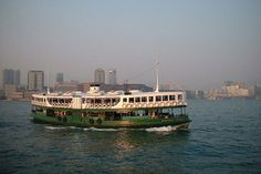 Victoria Harbour Hong Kong | Victoria Harbour - Hong Kong Attractions | Viator.com