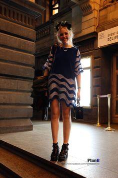 Melbourne spring fashion week!  #melbourne #melbourne fashion #melbourne street fashion #degraves #fashion #style #fashion blogger #fashion blog #street fashion #fashion photography #melbourne street style #photography #photographer #melbourne fashion blogger #msfw #melbourne spring fashion week #street style #street fashion