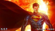 Superman HD Wallpaper | 1920x1080 | ID:51306