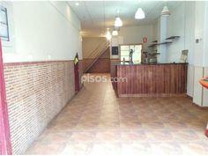 Alquiler larga duracion de local en Centro Ciudad (S. C. Tenerife), RAMON Y CAJAL| tucasa.com
