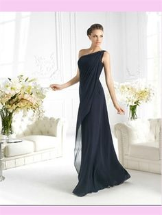 I repined this from http://www.partydresshop.com/2013-prom-dresses-mbps109-p4469.html