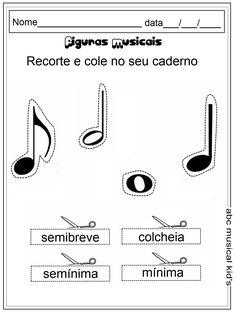 figuras+musicais+-+abcmusicalkids_com_br.png (1209×1600)