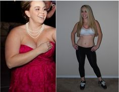 My secret is easy its LIMU I was over 200 with my daughter and dropped down to 184 which i will post a picture of that. plateau at 155-153 ish i went up and down got onto limu and now I am couple pounds away from 120's! Now that is success and I am getting paid to do this. www.ahuete.iamlimu.com