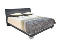 17aab7315cbe Manželská posteľ  VERNON Nelly 180x200