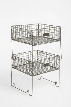 brimfield stacking baskets