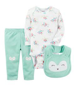 d0903128955e 124 best Baby girl images on Pinterest