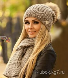 Free and This Year most Popular Crochet Hat Patterns for 2020 Part 13 ; knitting hats for beginners; Bonnet Crochet, Crochet Beanie Pattern, Knit Crochet, Crochet Hats, Free Crochet, Slouch Beanie, Beanie Hats, Beanies, Popular Crochet