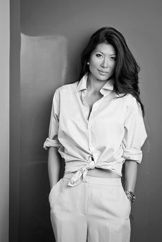 Monika Chiang Is Known For Top Shoes Brands For Women In New York - 	  Others will surely watch every step you take if you wear one of the top designer shoes in new york for women's from Monika Chiang. Over the years she has been the pioneer and most successful supplier of top shoes brands for women in new york and every piece designed is unique.