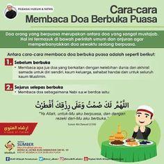 Pin On Ramadhan Ramadan Bahasa Melayu