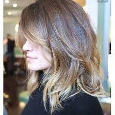 Resultado de imagem para luzes cabelos claras