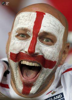 Euro 2012   http://newsyblog.net/archives/3169/