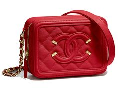 850a8c3a3315 216 Best Chanel images in 2019   Purse, Accessories, Adidas originals