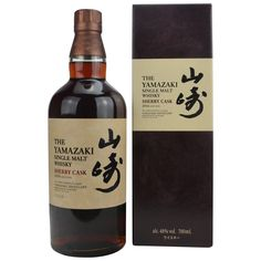 Whisky Giveaway