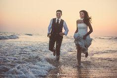 Parejo Photos, fotógrafo de bodas.