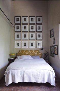 idee e consigli di stile per decorare e arredare camere da letto ... - Consigli Arredamento Camera Da Letto