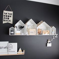 shelf for kids room
