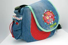 Fotobella+*UPcycled+Jeans*++von+Fräulein+Farbenfroh+auf+DaWanda.com