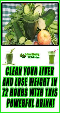 Many nutritionists recommend body detoxification twice a year because removing toxins that have built up in your body particularly the liver will not only improve many bodily functions but also prevent the onset of life-threatening diseases.