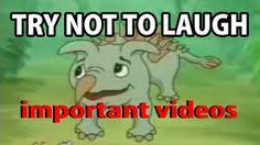 Image result for battle for dream island yee meme important videos eljolto