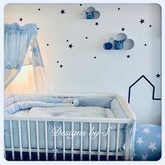 Toddler Bed, Inspiration, Furniture, Design, Home Decor, Biblical Inspiration, Homemade Home Decor, Home Furnishings