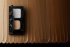 NARS Radiant Cream Compact Foundation for Fall 2013 (August 1st) - Temptalia Beauty Blog: Makeup Reviews, Beauty Tips