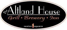 http://altlandhouse.com/ restaurants Abbottstown PA
