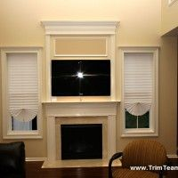 fireplace fluted | Loading file .. 057. Fireplace with fluted legs ...