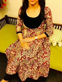 I want this dress.oh god. Latest Salwar Kameez Designs, Salwar Neck Designs, Kurta Neck Design, Kurta Designs Women, Dress Neck Designs, Blouse Designs, Salwar Pattern, Kurta Patterns, Indian Designer Outfits