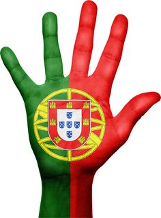 12 Facts about Portugal that You Don't yet Know