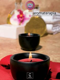 Aromaterapia - Star bene - Script edizioni - Google Libri