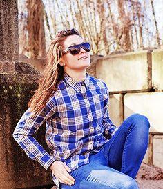 #Erin Mcleod #style