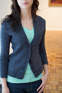 Buckham by Pamela Wynne ~ Worsted 10ply ~ sized: XS, S, M, L, XL, 2X, 3X, 4X ~ bottom up knit