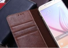 Very Unique Phone Case for High-end Customer 100% Handmade Natural Cow Skin Very soft and Classic  http://koreahallyu.asia/all-products/lookdakata_cowskin/