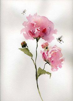 Resultado de imagen de pintura taoista