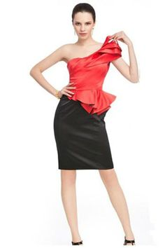 Karen millen one shouder dress    only  $119.99   and free shipping