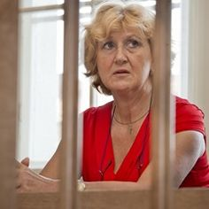 Nurse acquitted of patients' murders in Prague