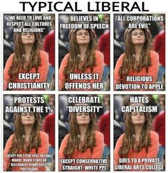 What's better; BA from a socialist college or the Limbaugh Institute for Advanced Conservative Studies?