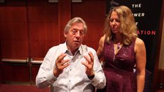 PLUGGED-IN: A Minute With John Maxwell, Free Coaching Video