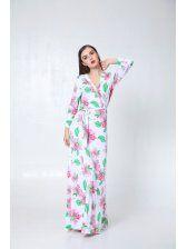 http://www.fashion71.net/elegance-slim-printing-sexy-dress-p96451.html